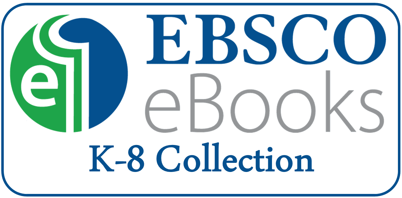 Ebsco K-8 Collection